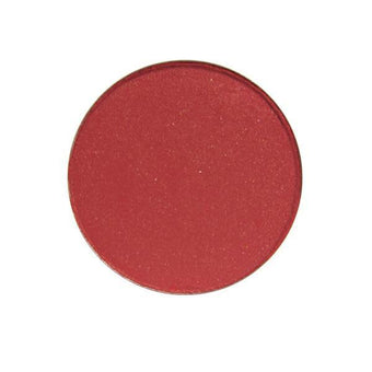 alt La Femme Blush Rouge Refill Pans Red (Blush Rouge)
