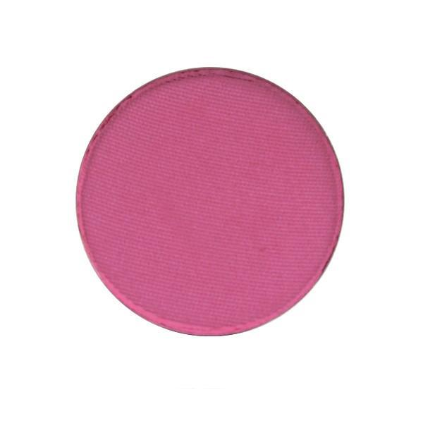 La Femme Blush Rouge REFILL - Rose Chiffon* | Camera Ready Cosmetics - 53