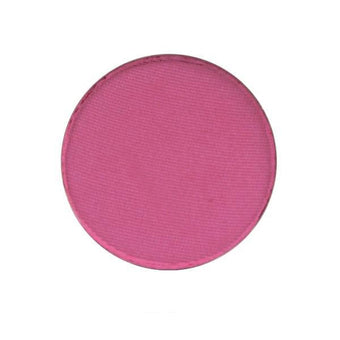 alt La Femme Blush Rouge Refill Pans Rose Chiffon (Blush Rouge)