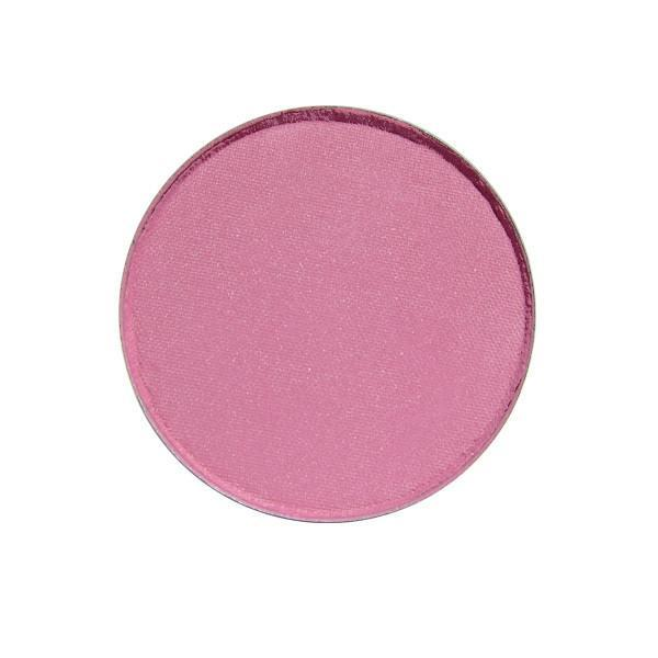 La Femme Blush Rouge REFILL - Satin Rose* | Camera Ready Cosmetics - 56