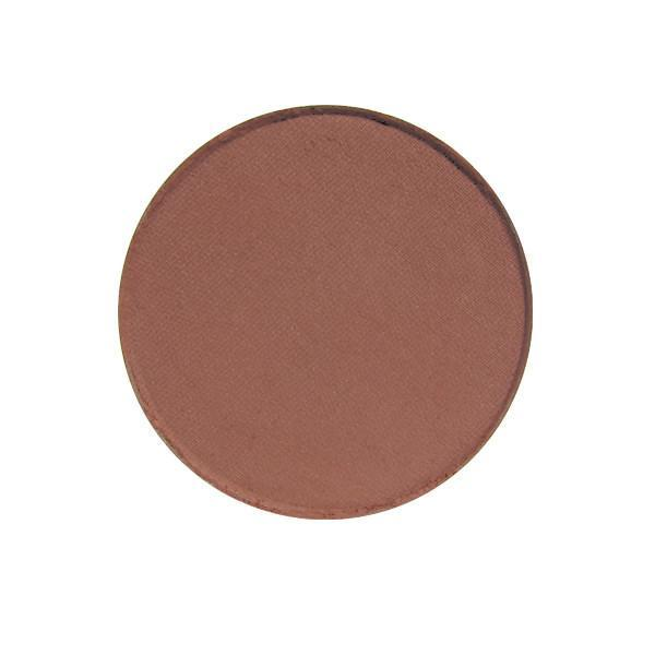 La Femme Blush Rouge REFILL - Sienna | Camera Ready Cosmetics - 58