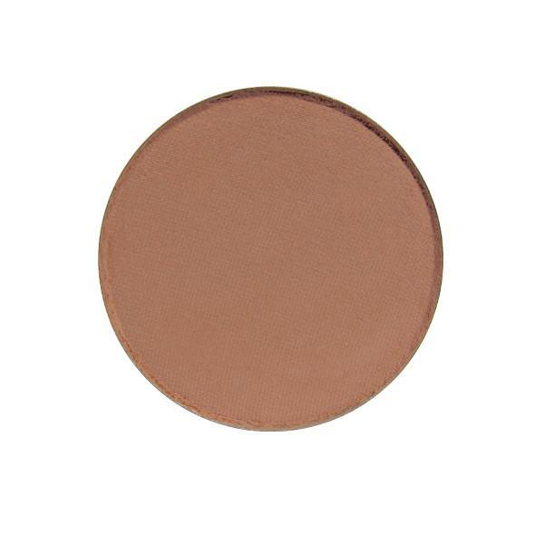 La Femme Blush Rouge REFILL - Soft Beige | Camera Ready Cosmetics - 59
