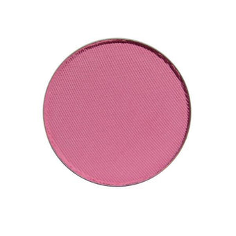 La Femme Blush Rouge REFILL - Stormy Rose | Camera Ready Cosmetics - 60