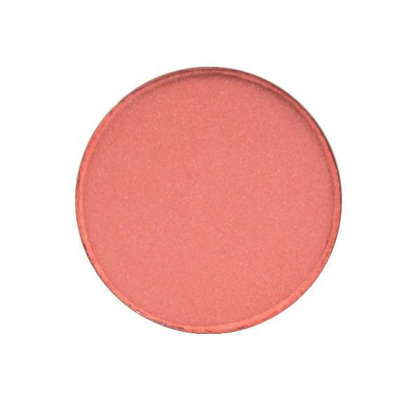 La Femme Blush Rouge REFILL - Terracotta* | Camera Ready Cosmetics - 63