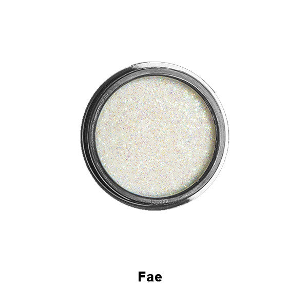 OCC Glitter - Fae | Camera Ready Cosmetics - 5