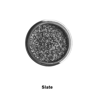 OCC Glitter - Slate | Camera Ready Cosmetics - 13