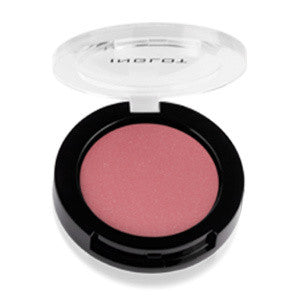 Inglot AMC Face Blush (Limited Availability) -  | Camera Ready Cosmetics - 1
