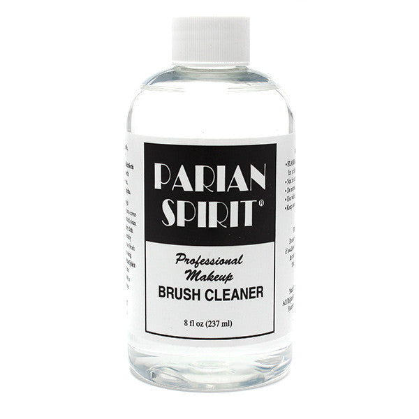 alt Parian Spirit Brush Cleaner 8.0oz