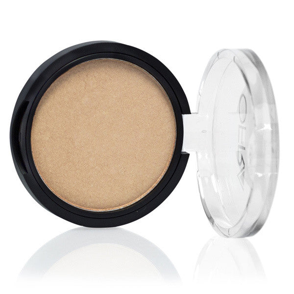 OFRA - DupeThat Highlighter - You Dew You | Camera Ready Cosmetics - 2
