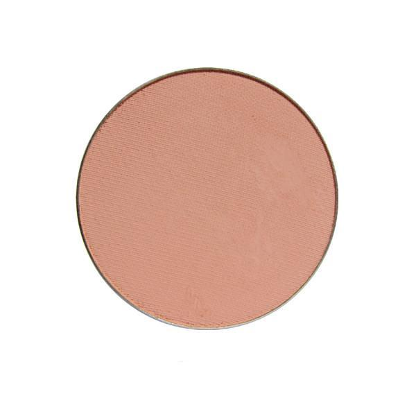 La Femme Blush Rouge REFILL - Amber | Camera Ready Cosmetics - 4