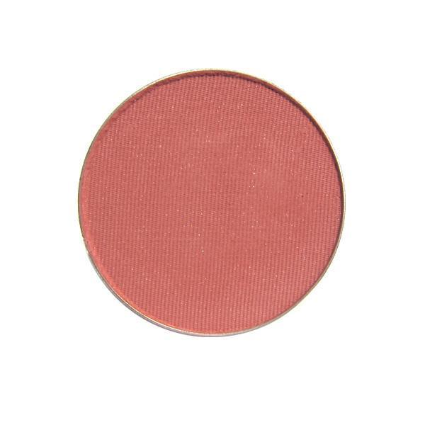 La Femme Blush Rouge REFILL - Redwood | Camera Ready Cosmetics - 51