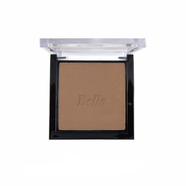 Ben Nye MediaPro Contour Poudre Compacts - Natural (HDC-202) | Camera Ready Cosmetics - 2