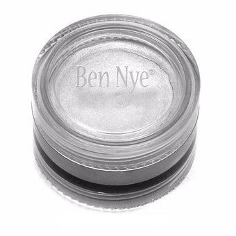 alt Ben Nye Lumiere Creme Colours Ice (LCR-1)