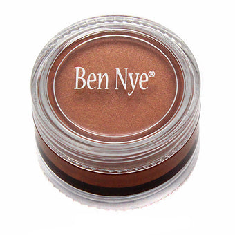 alt Ben Nye Lumiere Creme Colours Indian Copper (LCR-21)