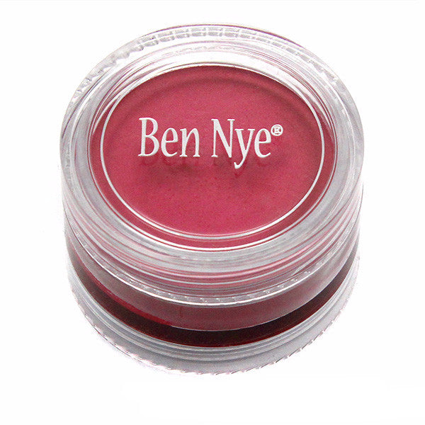 Ben Nye Lumiere Creme Colours - Persimmon (LCR-15) | Camera Ready Cosmetics - 15