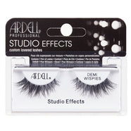 Ardell Studio Effects Demi Wispies Black (61993)