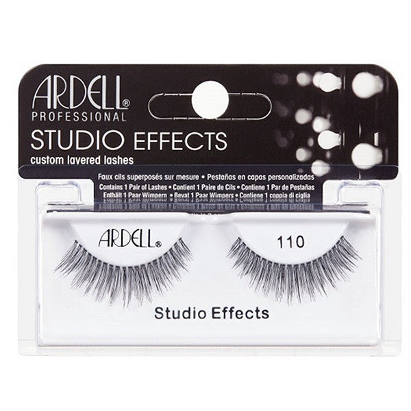 Ardell Studio Effects 110 (61996)