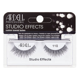 Ardell Studio Effects #110 Lashes