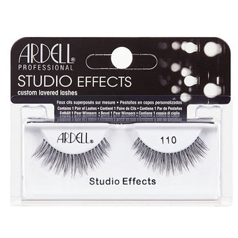 Ardell Studio Effects 110 (61996)  | Camera Ready Cosmetics