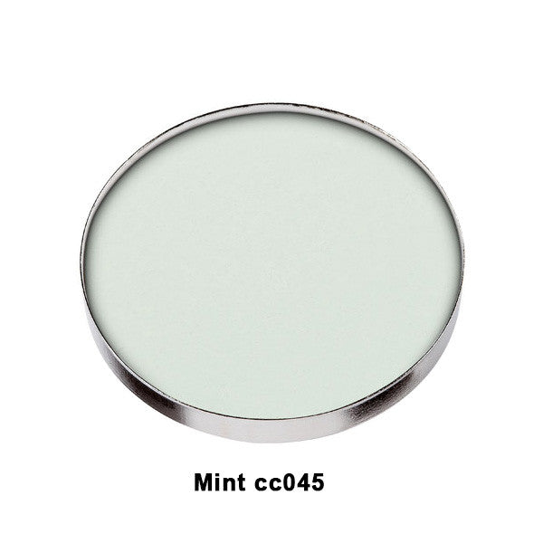 Yaby Corrector Flawless REFILL - Mint cc045 | Camera Ready Cosmetics - 18