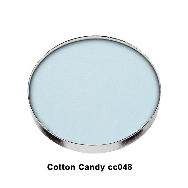 Yaby Corrector Flawless REFILL - Cotton Candy cc048 | Camera Ready Cosmetics - 9