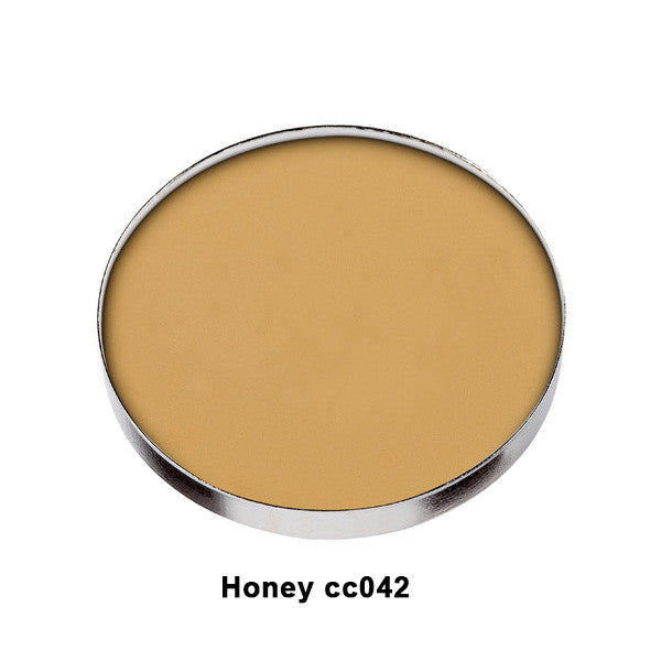 Yaby Corrector Flawless REFILL - Honey cc042 | Camera Ready Cosmetics - 14