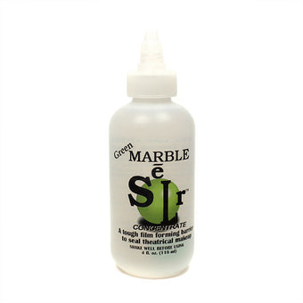 alt PPI Green Marble Aging Concentrate 4oz