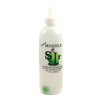 alt PPI Green Marble Aging Concentrate 8oz