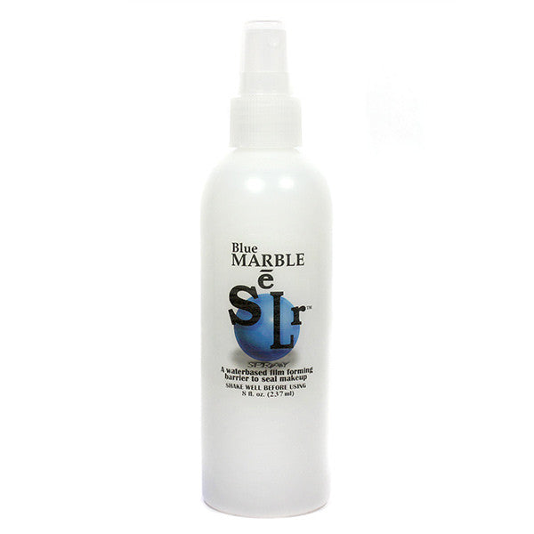 PPI Blue Marble SELR Sealer Spray - 8oz | Camera Ready Cosmetics - 4