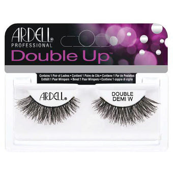 alt Ardell Double Up Demi Wispies (65278)
