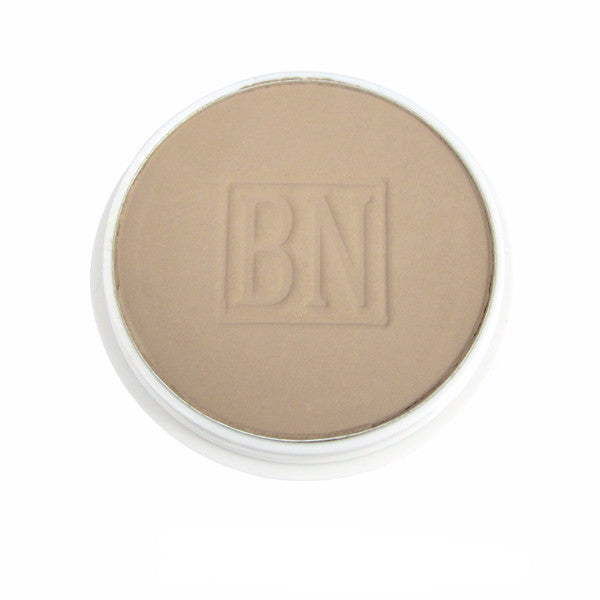 Ben Nye Color Cake Foundation - Blithe Spirit PC-8 | Camera Ready Cosmetics - 10