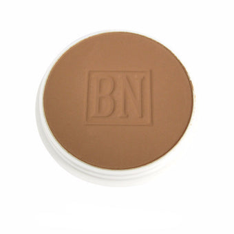Ben Nye Color Cake Foundation - Calcutta PC-135 | Camera Ready Cosmetics - 18