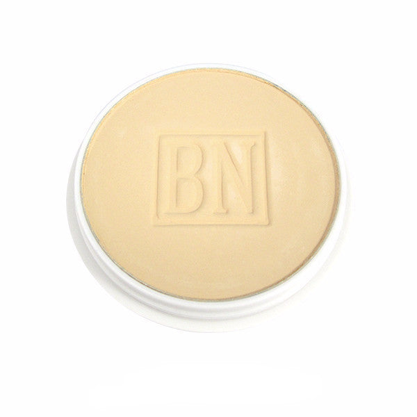Ben Nye Color Cake Foundation - Cine Fairest PC-31 | Camera Ready Cosmetics - 23