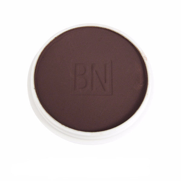 Ben Nye Color Cake Foundation - Death Purple PC-84 | Camera Ready Cosmetics - 28