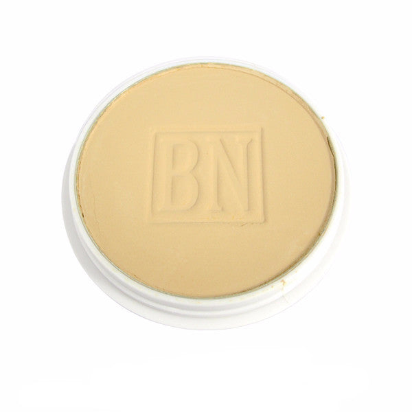 Ben Nye Color Cake Foundation - Death Straw PC-841 | Camera Ready Cosmetics - 29