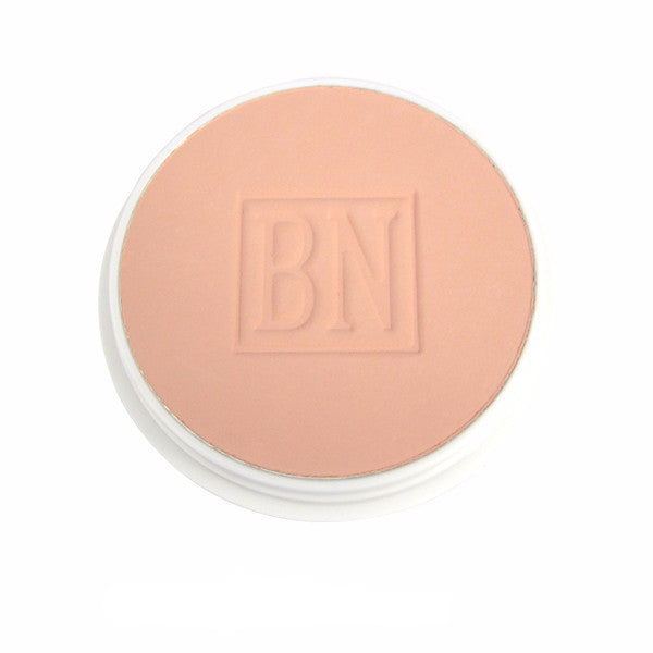 Ben Nye Color Cake Foundation - Fair Lady PC-48 | Camera Ready Cosmetics - 32