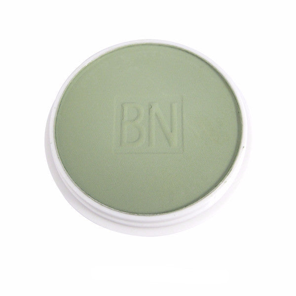 Ben Nye Color Cake Foundation - Frankenstein PC-843 | Camera Ready Cosmetics - 34