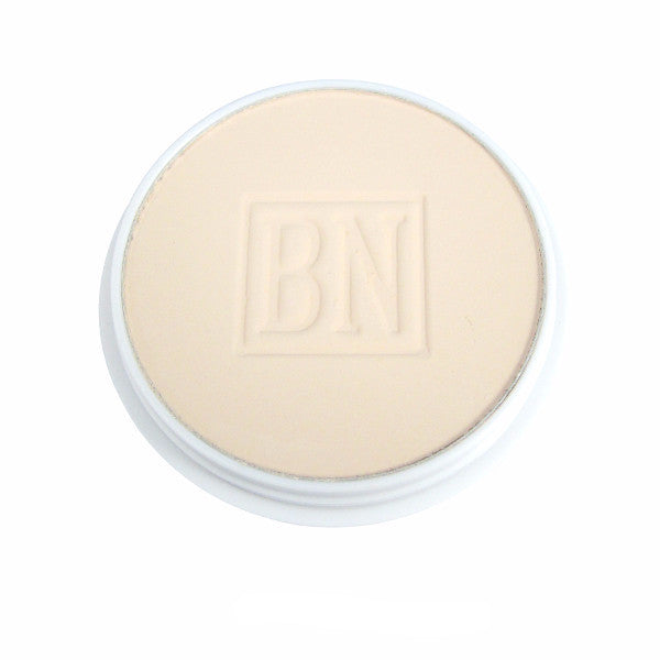 Ben Nye Color Cake Foundation - Geisha PC-022 | Camera Ready Cosmetics - 36