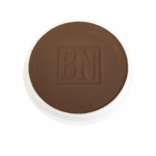 Ben Nye Color Cake Foundation - Golden Ebony PC-21 | Camera Ready Cosmetics - 37