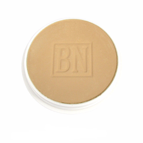 Ben Nye Color Cake Foundation - Japanese PC-42 | Camera Ready Cosmetics - 39