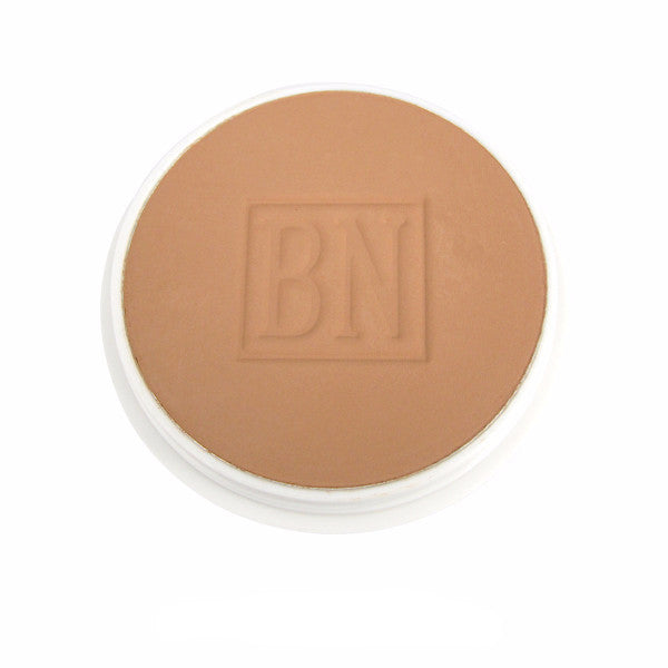 Ben Nye Color Cake Foundation - Light Egyptian PC-17 | Camera Ready Cosmetics - 40