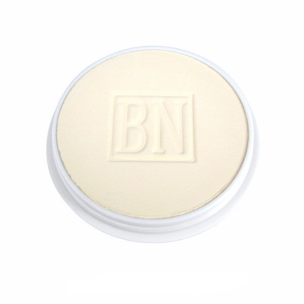 Ben Nye Color Cake Foundation - Light Ivory PC-02 | Camera Ready Cosmetics - 41