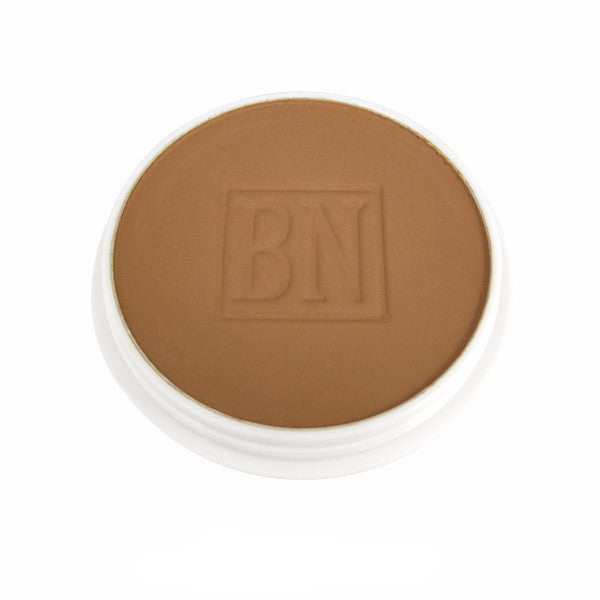 Ben Nye Color Cake Foundation - Mocha PC-14 | Camera Ready Cosmetics - 42