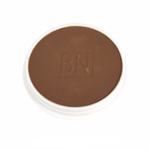 Ben Nye Color Cake Foundation - Olive Sable PC-20 | Camera Ready Cosmetics - 47