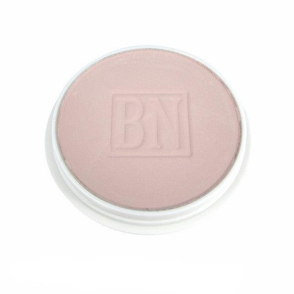 Ben Nye Color Cake Foundation - Pale Vampire PC-842 | Camera Ready Cosmetics - 49