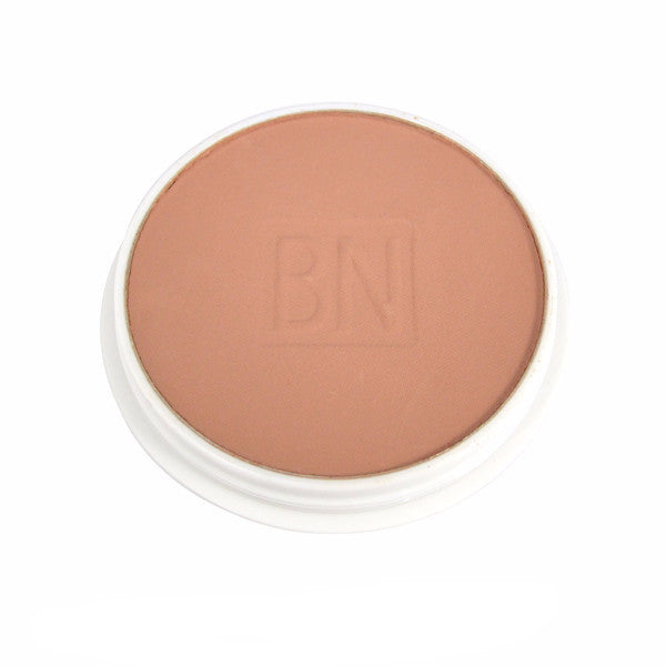 Ben Nye Color Cake Foundation - Rose Beige PC-7 | Camera Ready Cosmetics - 52