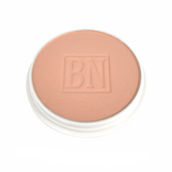Ben Nye Color Cake Foundation - Rose Blush PC-46 | Camera Ready Cosmetics - 53