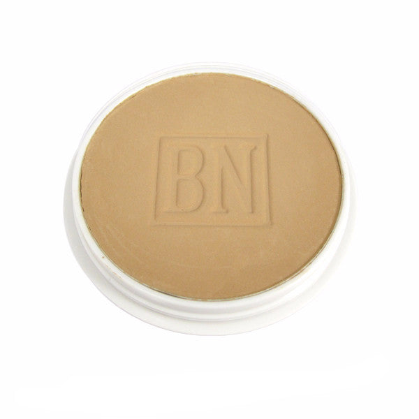 Ben Nye Color Cake Foundation - Shinsei Fair PC-41 | Camera Ready Cosmetics - 55
