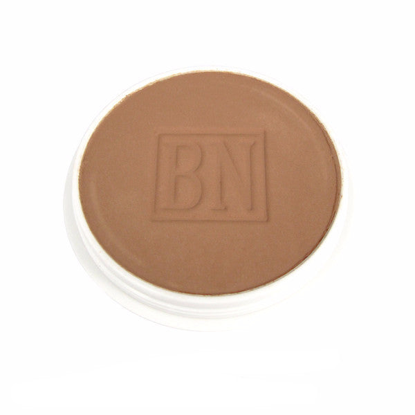 Ben Nye Color Cake Foundation - Tan Male PC-89 | Camera Ready Cosmetics - 58