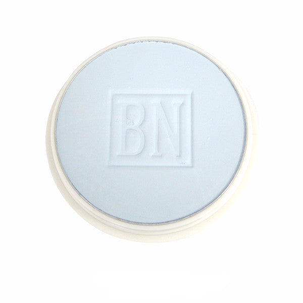 Ben Nye Color Cake Foundation - Blue Spirit PC-82 | Camera Ready Cosmetics - 12